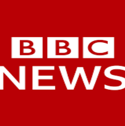 The BBC once again shows why it needs to adopt the IHRA definition of antisemitism